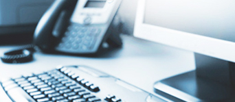 Why businesses are switching to VOIP